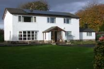 4 bedroom Detached property in Sunnyside Close...