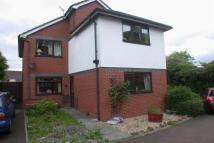 2 bed Apartment in The Conifers, Kirkham...