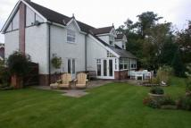 4 bedroom Detached property for sale in Dibbs Pocket...