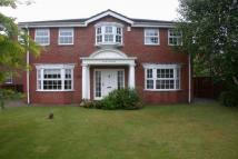 4 bed Detached home in Bryning Fern Lane...