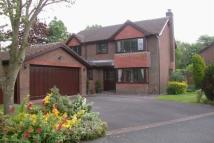 4 bedroom Detached home for sale in Foxwood Drive, Kirkham...