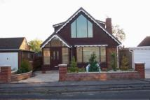 Detached house for sale in Hodgson Avenue...