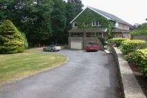 4 bedroom Detached house for sale in Dowbridge, Kirkham...
