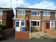 3 bed home to rent in Francis Avenue...
