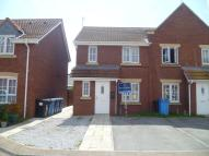 property to rent in Acasta Way, Hull, HU9