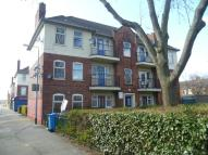 2 bed Flat in Clowes Buildings New...