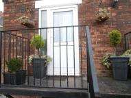 Flat to rent in Holderness Road, Hull...