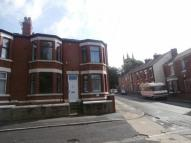 Terraced house to rent in Parsonage Street, Hyde...