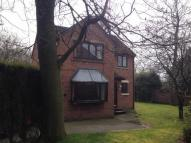 4 bedroom house in Church Meadow, Hyde, SK14