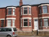4 bedroom home to rent in Parsonage Street, Hyde...
