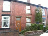 3 bed property in Bradbury Street, Hyde...