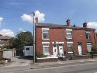 2 bed house to rent in Dukinfield Road, Hyde...