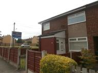 3 bedroom semi detached house to rent in Hattersley Road East...