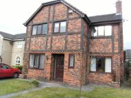Detached property to rent in Rowanswood Drive, Hyde...