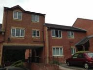 2 bedroom Flat in Berkeley Crescent, Hyde...