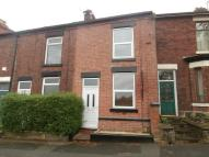 2 bed home to rent in Stockport Road, Hyde...