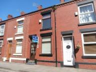 property to rent in Edward Street, Dukinfield, SK16