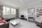Sitting Room/BR 4