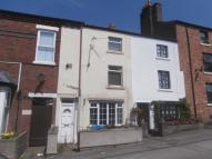house to rent in Preston Street, Kirkham...