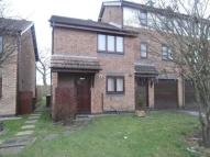 semi detached house to rent in The Chimes, Kirkham...