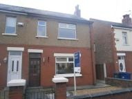 2 bedroom semi detached home to rent in Gloucester Avenue...