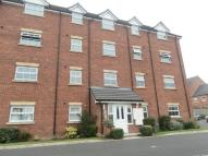Flat to rent in Quins Croft, Leyland...