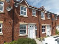 property to rent in Parish Gardens, Leyland, PR25