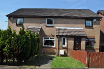 2 bed Terraced house to rent in Bournemouth Road...