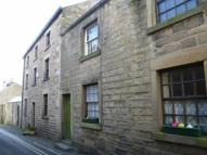 2 bedroom house to rent in Windy Street, Chipping...