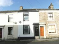 property to rent in Market Place, Longridge, Preston, PR3