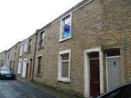 2 bed house to rent in Chapel Street, Longridge...