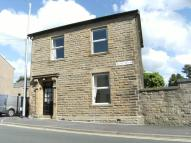 2 bedroom Flat in Market Place, Longridge...