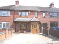 3 bed home to rent in Bartholomew Road...