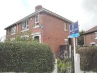 2 bedroom semi detached house in Beech Road...