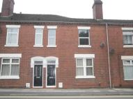 5 bed house to rent in Victoria Road...