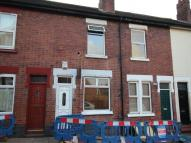 property to rent in Alberta Street, Stoke-On-Trent, ST3