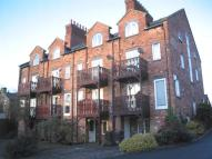 2 bedroom Flat to rent in Roan House Way...