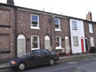 2 bed home in Pitt Street...