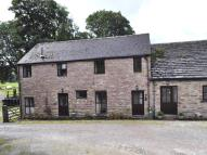 3 bed property to rent in Coalpit Lane, Langley...