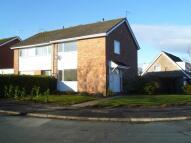 semi detached home to rent in Merriden Road...