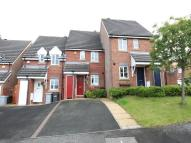 property to rent in Watermill Drive, Macclesfield, SK11