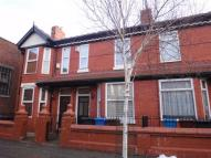 2 bedroom property in Laurel Avenue...