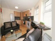 house to rent in Dantzic Street...