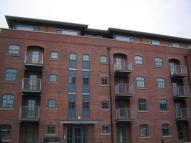 2 bedroom Flat to rent in Chapeltown Street...