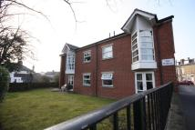 2 bedroom new Apartment in Aberford Road...