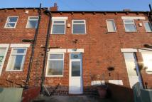 Terraced home to rent in Strawberry Avenue...