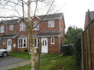 3 bedroom Town House to rent in Meadow Drive...