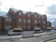 2 bedroom Apartment to rent in Headland Court, Garforth