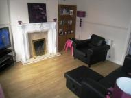 Strawberry Avenue Terraced house to rent