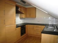 2 bedroom Flat to rent in 5 St Marys View...